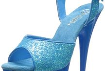 Buyable shoes & clothing / Buyable shoes & clothing for tranny, shemales, crossdressers, femboys, females, (for all peoples in the world)