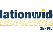 Nationwide Relocation Services Photos / Nationwide Relocation Services / by Nationwide Relocation Services