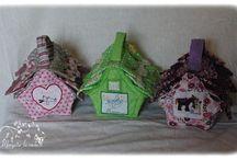 Pour les bébés / couture pour bébé protège carnet de santé sac à langer jouet doudou nid d'ange
