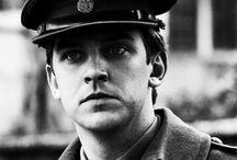 Downton Abbey / британский сериал