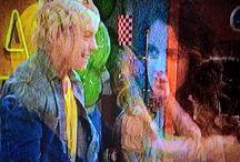#Austin&Ally / Austin&Ally Edit!