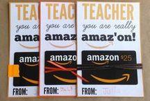 Teacher gifts1