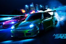 Need For Speed 1920x1080 / Anime Wallpaper Collection High Resolution HD Wallpaper 1366x768, 1280x800, 1024x728, 1280x960, 1440x900, 1600x900, 1280x1024, and 1600x1200