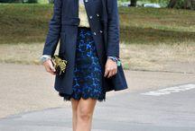 Elisa Nalin Style Icon