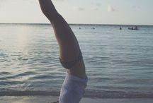 yogaexercise_