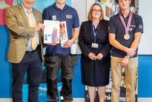 SkillPLUMB SkillELECTRIC competitions 2015 / SkillPLUMB SkillELECTRIC competitions 2015