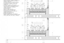 Plans / Planlar / Architecture