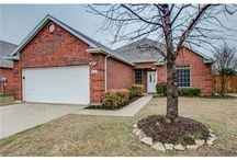Homes for Sale in Plano Texas / Real Estate for sale in Plano Texas
