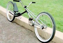 bike/trike