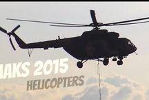 AERONAUT/Choppers/HISTORY