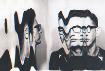 Photocopied..