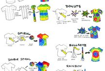 School Themes