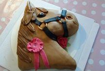 Kakut/cakes