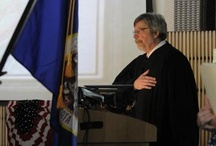St. Cloud Naturalization ceremony / by St. Cloud Times newspaper/online