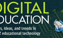 Online Schools / Trends In Online Education / by MashPlant Studio
