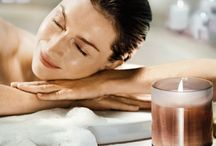Spa Vacantions