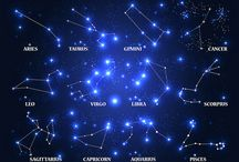Free Online Astrology, Future Predictions, Charts and Horoscopes