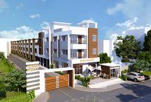 Orange County @ East Tambaram / Ready to Occupy Villas & Apartments @ East Tambaram, Chennai. Villas from Rs.42 lakhs & Apartments from Rs.27 lakhs. Launching on 28th, 29th & 30th Aug 2015. launch Offer : HYUNDAI CAR free...