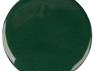 Emerald 2013 Color of the Year