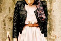 Giyim / Giyim, hijab, tesettür, moda
