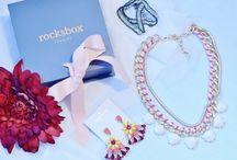 Jewellery / 0