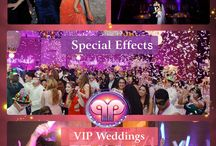 Power Parties DJs, Lighting and Photo Booths / South Florida's #1 Entertainment and Lighting design