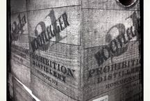 Beverage & Co. / Bacheca contenente foto di birre , rum, gin , vodka, vini ecc tutto ciò che delizia il palato ed i sensi!