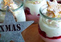 Essen Weihnachten