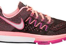 Nike Coupons and Deals / Nike Coupons and Deals. American multinational corporation that is engaged in the design, development, manufacturing and worldwide marketing and sales of footwear, apparel, equipment, accessories and services.