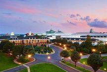 Hotels -Nashville / Hotels in Nashville, USA