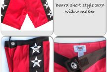 Fighter Girls Boardshorts / Shop fightergirls.com. The 1st and original in women's MMA. Best quality and dedicated to the female warrior.  Http://www.fightergirls.com/shop #fightergirls #fightergirlsshop #womensmma #wmma #boardshorts #fightwear #sportswear #training #crosstraining #bodycombat #grappling #kickboxing #jiujitsu #swim
