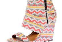 Shoes :-)