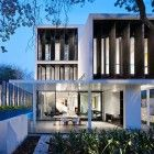 residential inspiration / by Sara Tan