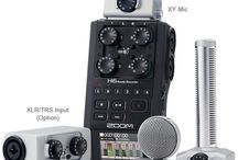 Handheld Digital Recorder / Great Handheld Digital Recorders