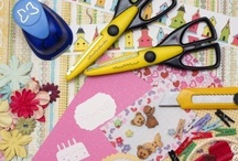 Learn To... / Have you ever wanted to learn or create something new with your Big or Little? Here's your chance. Check out these fun ideas!