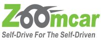 ZoomCars- Online Car rental services