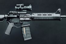 buy ammo online before CA gun laws make it illegal