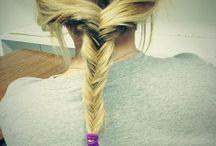 great braids