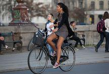 Rowerowe / Różne rowerowe.