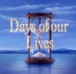 Days Our Loves News