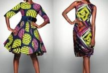 Chique L'Afrique