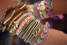 Products I Love / by Angelika Saribekyan