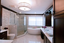 Allied Bath Remodels / Making Your Dreams a Reality!