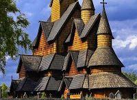church,cathedrals,monasterys,abbeys