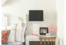 Bedroom Zara
