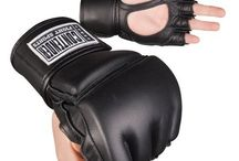 Other Sports - Training Gloves