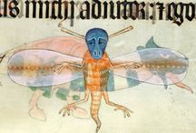 luttrel psalter