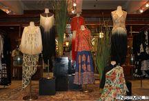 Designer Outfits / by indianfashionandlifestyle.com