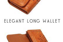 wallets etc
