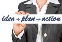 Business Plans / 0